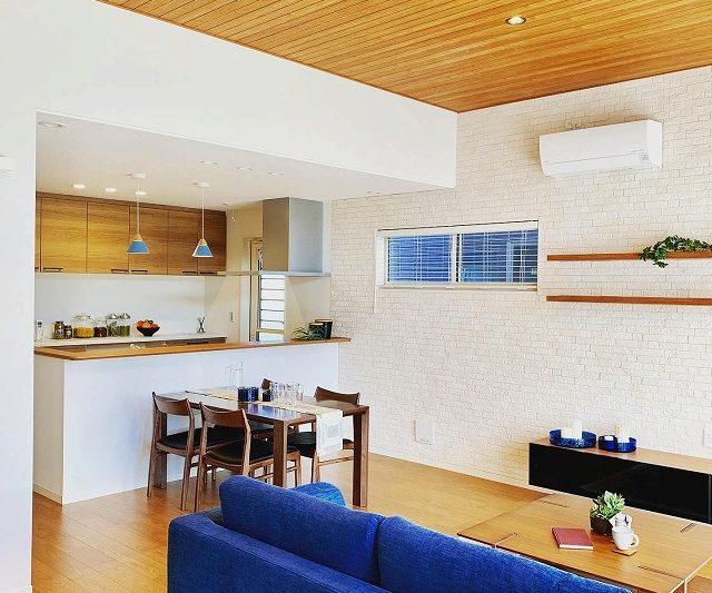 清水町徳倉 新築住宅(ミサワホームの家)