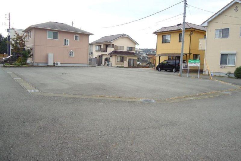 黒田売土地