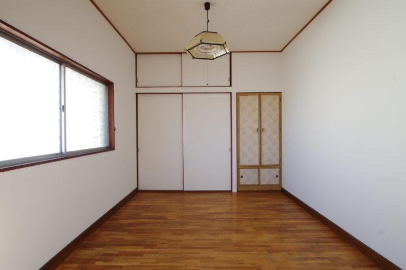 富士宮市小泉580