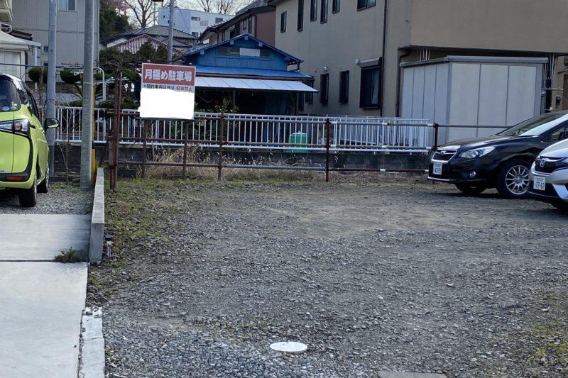 三島市谷田(交番)