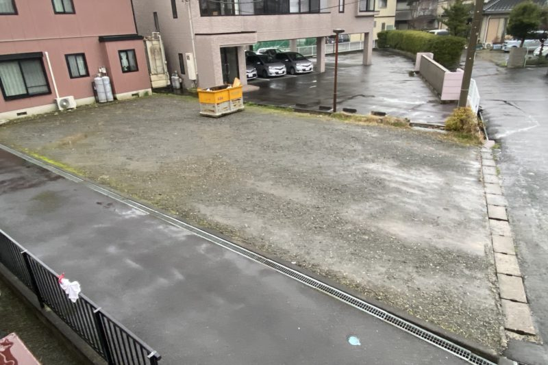 函南町塚本の土地
