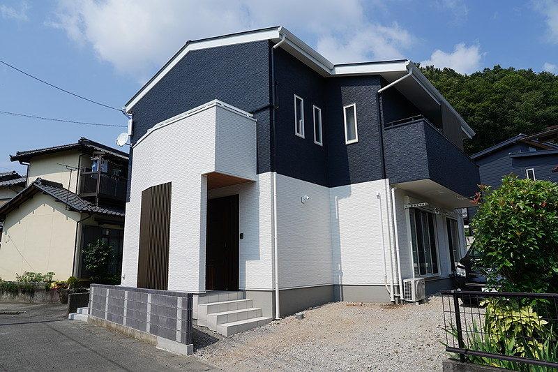 西島建築設計工務