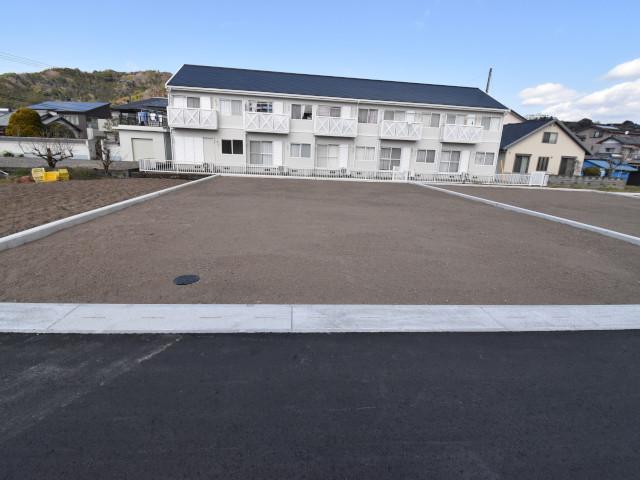 〈富士市岩本〉1,081万円~