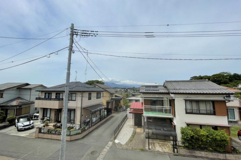 三島市川原ケ谷第1 新築分譲住宅【全2棟】2号棟