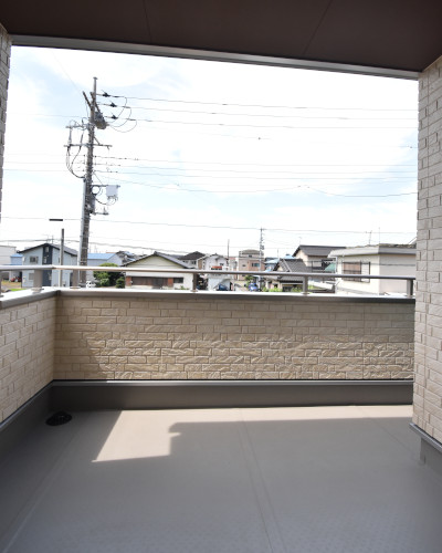 〈富士市水戸島二丁目No.2〉2,693万円