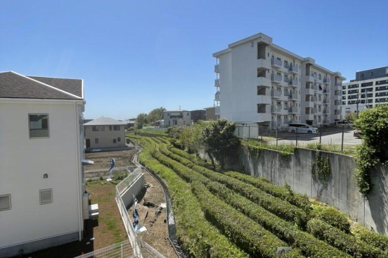 裾野市佐野20-1期 新築分譲住宅【全2棟】 1号棟