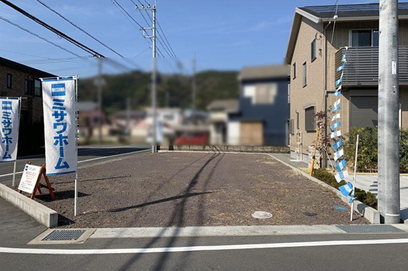 富士市岩本