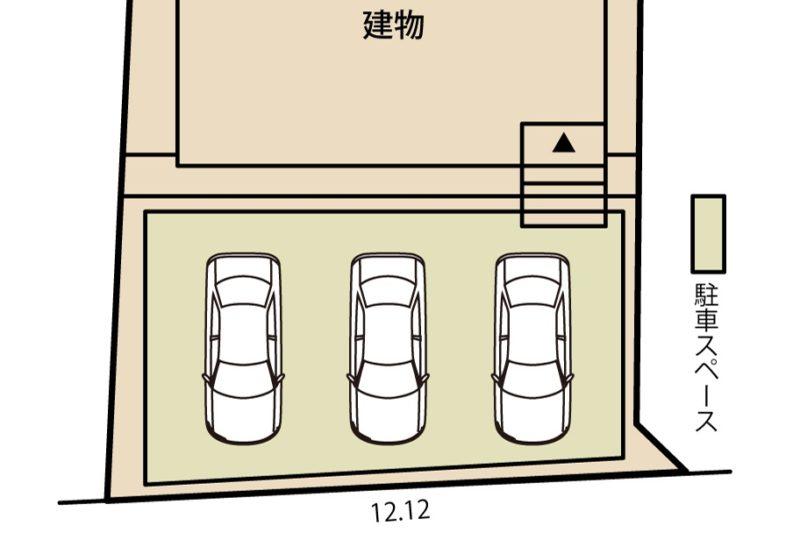 今泉新築建売第21-1号棟