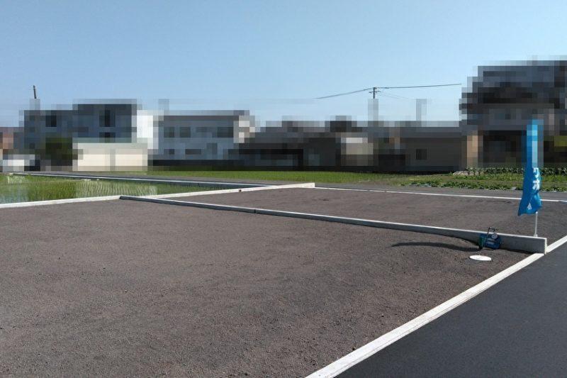 オナーズタウン水戸島
