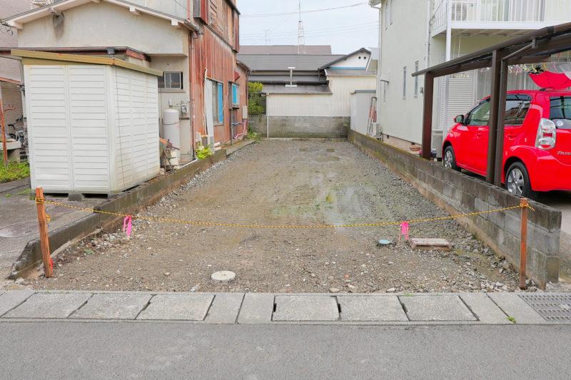 三島市谷田 780万円