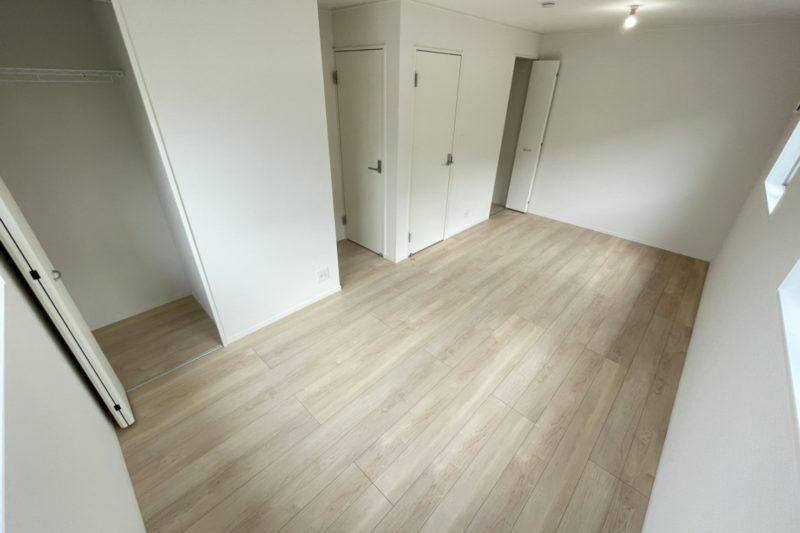 伊豆の国市原木第5 新築分譲住宅【全6棟】6号棟