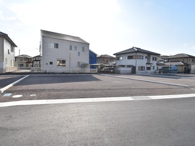 〈富士市松岡柳川No.4〉1,140万円