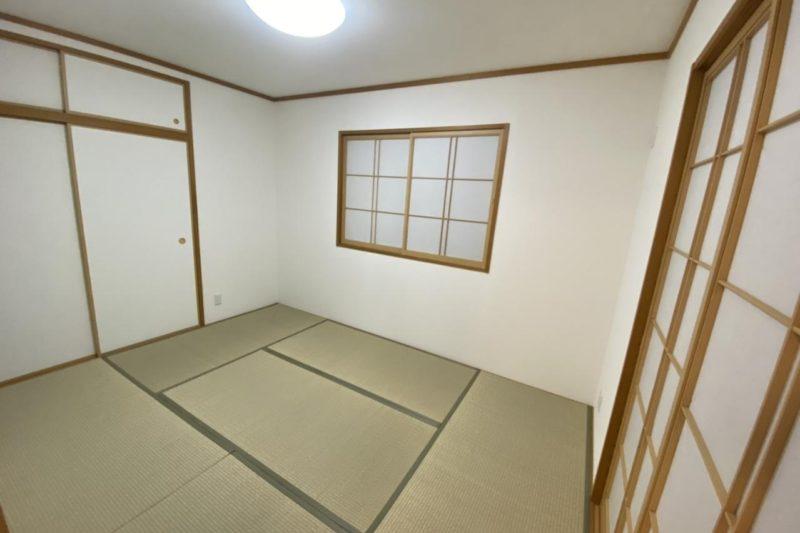 リノベ小泉下宿中古住宅