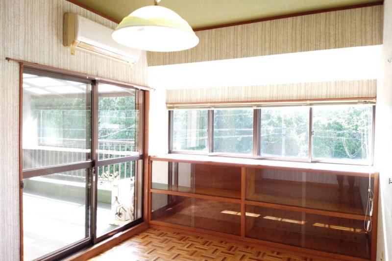 山本高原ニュータウン内 中古住宅 880万円